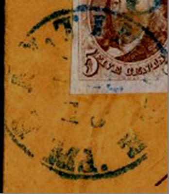 ID 2259, Image ID 1505