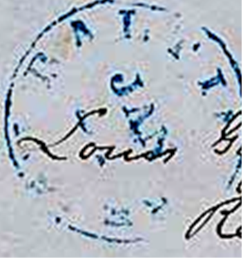 ID 2268, Image ID 1514