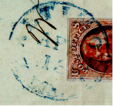 ID 2290, Image ID 1524
