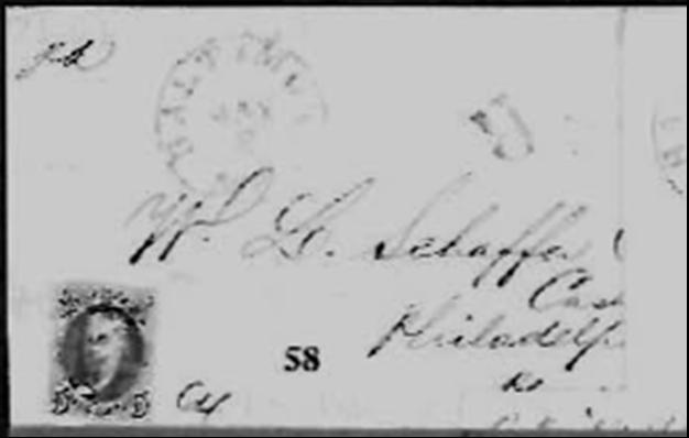 ID 2301, Image ID 1533