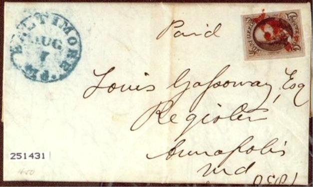 ID 2328, Image ID 1549