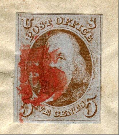 ID 2338, Image ID 1553