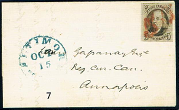 ID 2359, Image ID 1561