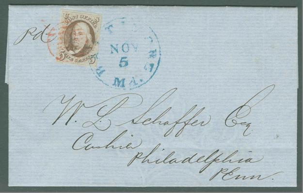 ID 2370, Image ID 1568