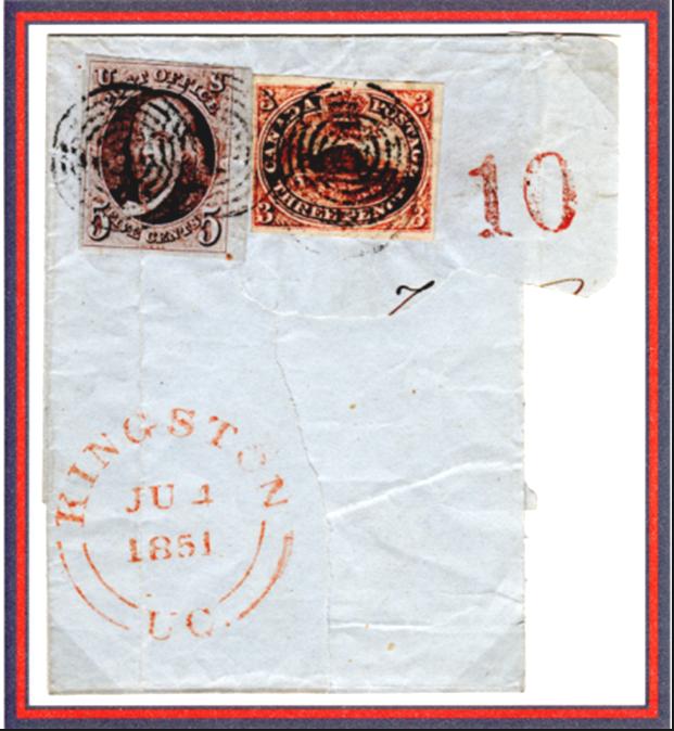 ID 238, Image ID 168