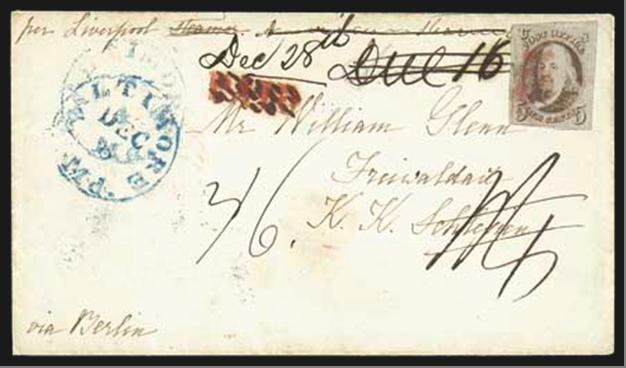 ID 2385, Image ID 1581