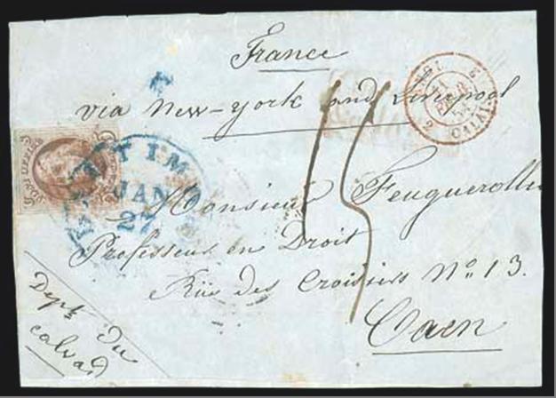 ID 2398, Image ID 1586