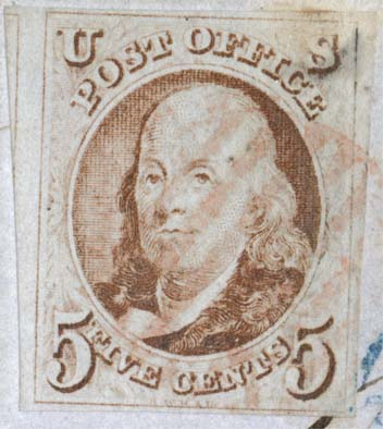 ID 2403, Image ID 1589