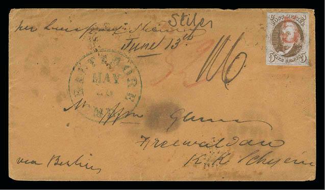 ID 2420, Image ID 1597