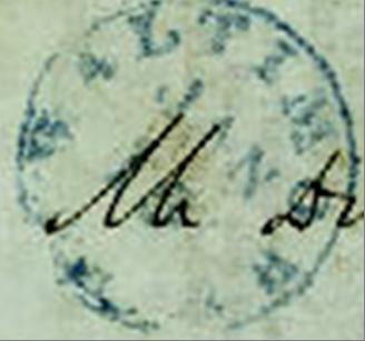 ID 2428, Image ID 1602