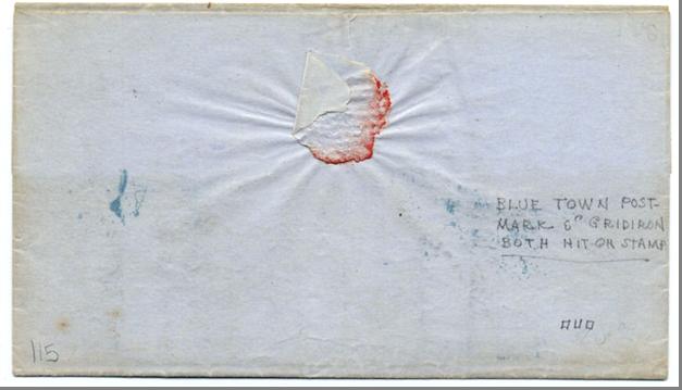 ID 2440, Image ID 1609