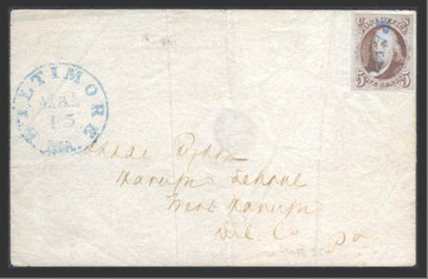 ID 2462, Image ID 1624