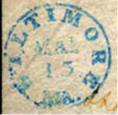 ID 2462, Image ID 21501