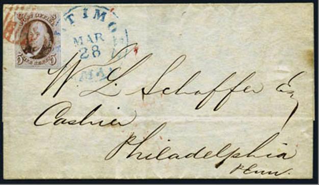 ID 2468, Image ID 1629