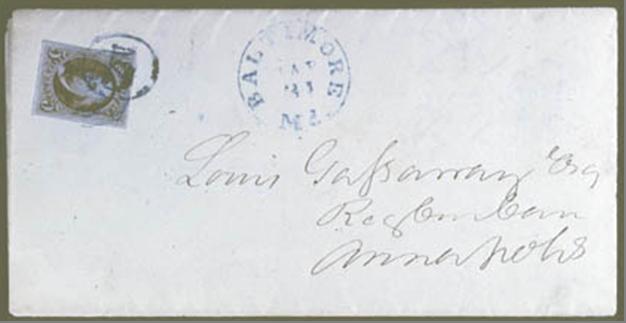 ID 2474, Image ID 1632