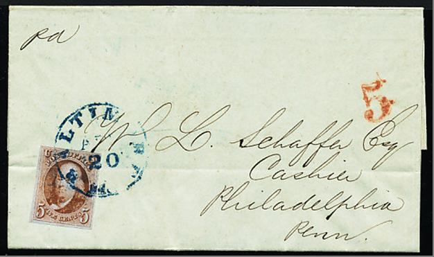 ID 2488, Image ID 1639