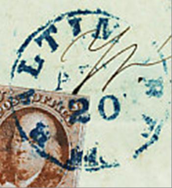 ID 2488, Image ID 1640