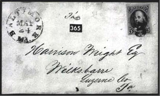 ID 2503, Image ID 1646