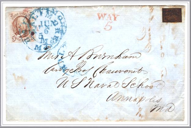 ID 2507, Image ID 1651