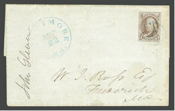 ID 2515, Image ID 1655