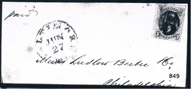 ID 2518, Image ID 1657