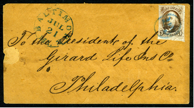 ID 2528, Image ID 1660