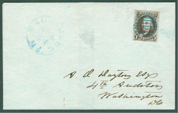 ID 2529, Image ID 1661