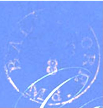 ID 2535, Image ID 1665