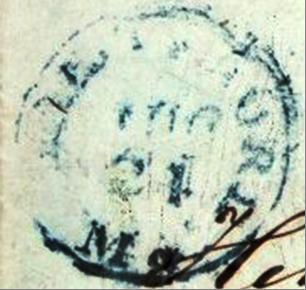ID 2544, Image ID 1669