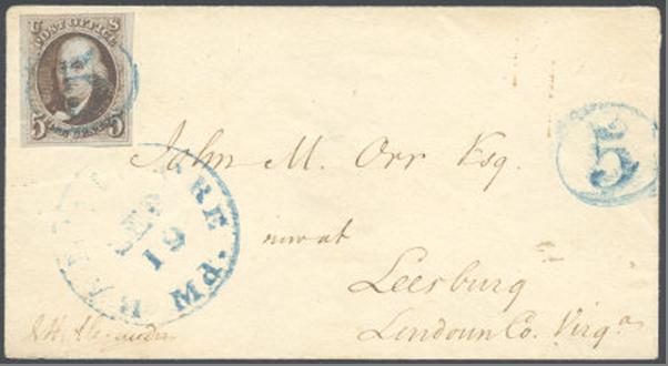 ID 2556, Image ID 1674