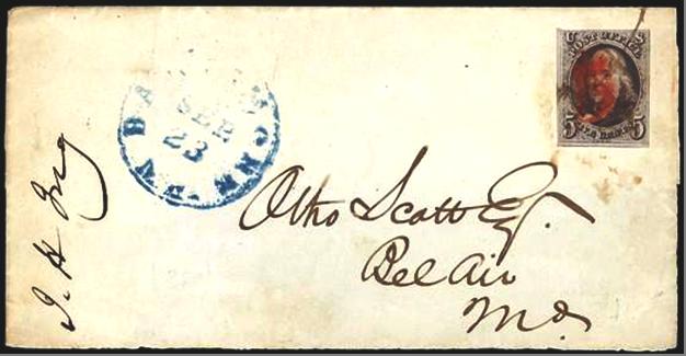 ID 2558, Image ID 1675