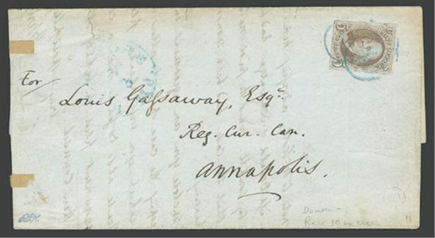 ID 2586, Image ID 1681