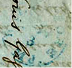 ID 2586, Image ID 1682