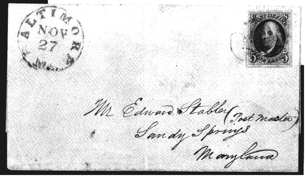 ID 2593, Image ID 1686