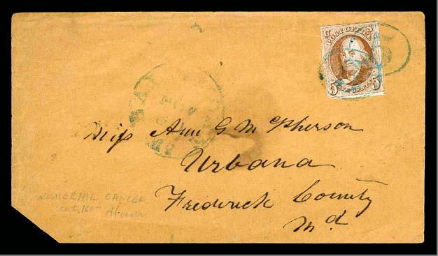 ID 2595, Image ID 1687