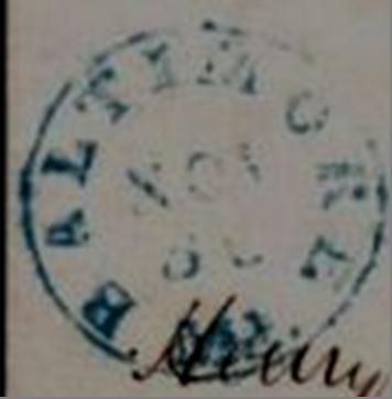 ID 2596, Image ID 1689