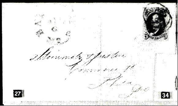 ID 2609, Image ID 1693