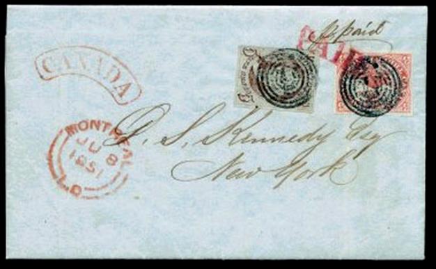 ID 261, Image ID 190