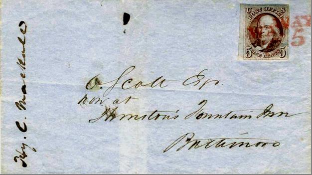 ID 2616, Image ID 1696