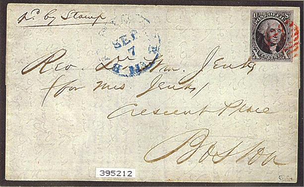 ID 2622, Image ID 1703