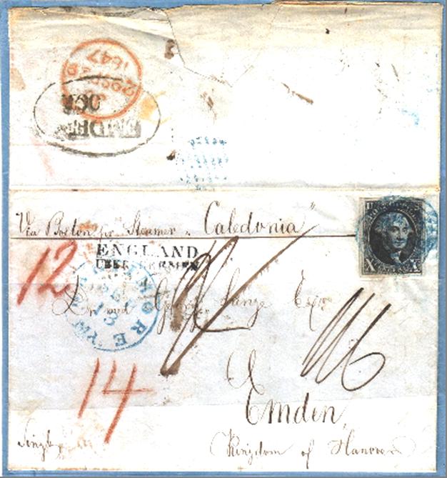ID 2624, Image ID 1704