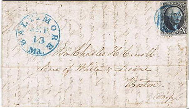 ID 2625, Image ID 1705