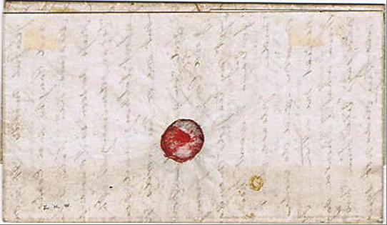 ID 2625, Image ID 1706