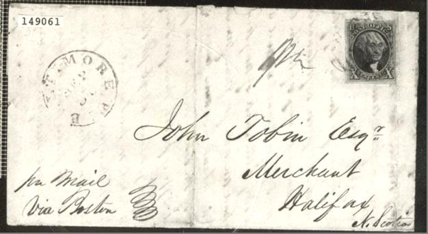 ID 2627, Image ID 1710