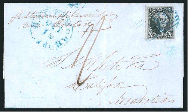 ID 2628, Image ID 1711