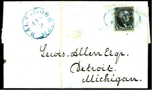 ID 2645, Image ID 1722