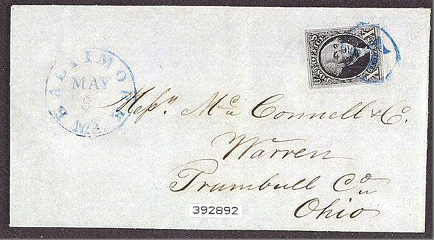 ID 2647, Image ID 1723