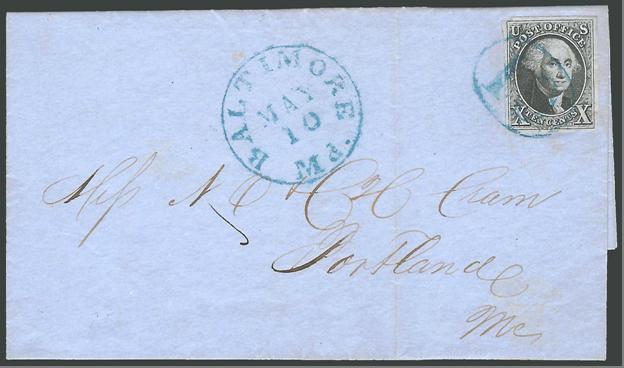 ID 2650, Image ID 1724