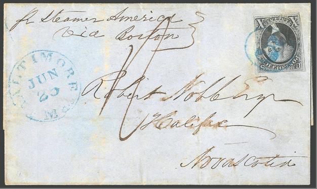 ID 2653, Image ID 1726