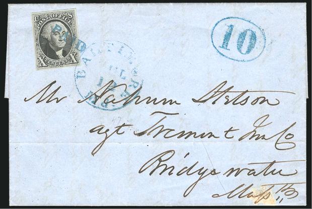 ID 2655, Image ID 1727